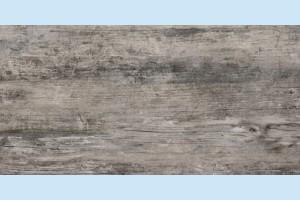 Плитка универсальная Golden Tile - Vesta У37940