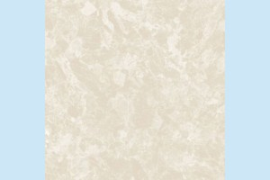 Плитка напольная Golden Tile - Вулкано Д11830