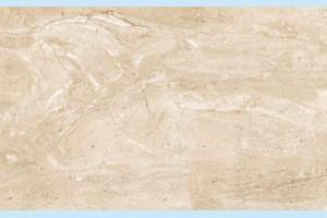 Плитка керамическая Golden Tile - Wanaka 171051