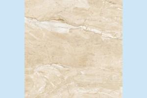 Плитка напольная Golden Tile - Wanaka 171730