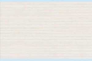 Плитка керамическая Golden Tile - Зебрано К61051