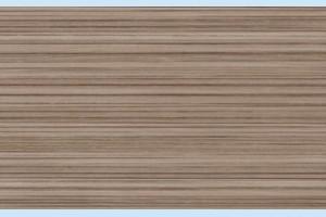 Плитка керамическая Golden Tile - Зебрано К67061