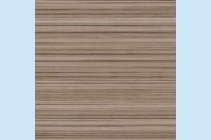 Плитка напольная Golden Tile - Зебрано К67830