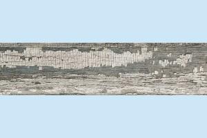 Плитка напольная Intercerama - Albero 1560130052