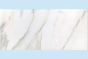 Плитка керамическая Intercerama - Alon 2350 39 071