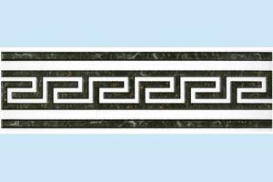 Плитка напольная Intercerama - Alon БН 39 071