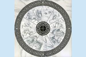 Плитка декоративная Intercerama - Alon ПН 39 071