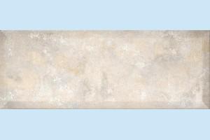 Плитка керамическая Intercerama - Antica 1540 128 072
