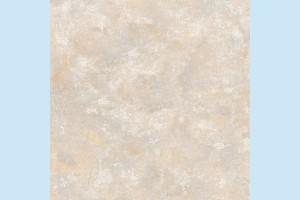 Плитка напольная Intercerama - Antica 4343 128 072