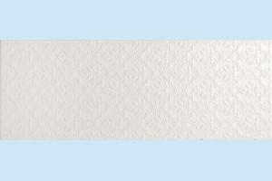 Плитка керамическая Intercerama - Arabesco 2360 131 061