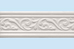 Плитка декоративная Intercerama - Arabesco БШ 131 061