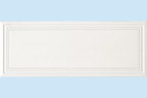 Плитка керамическая Intercerama - Arte 2360 132 061