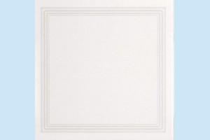 Плитка напольная Intercerama - Arte 4343 132 061
