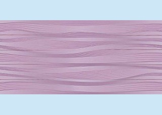 Плитка керамическая Intercerama - Batik 2350 83 052