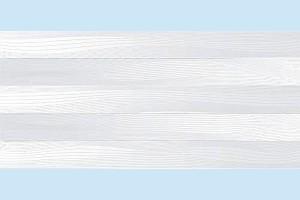 Плитка керамическая Intercerama - Batik 2350 83 071