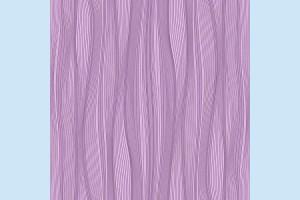 Плитка напольная Intercerama - Batik 4343 83 052