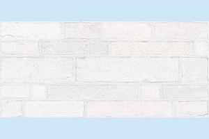 Плитка керамическая Intercerama - Brick 2350 50 071