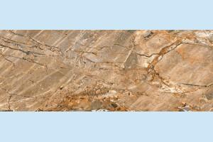 Плитка керамическая Intercerama - Caesar 2360 117 032
