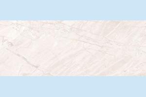 Плитка керамическая Intercerama - Caesar 2360 117 071