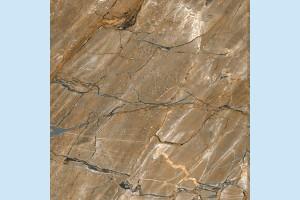 Плитка напольная Intercerama - Caesar 4343 117 032