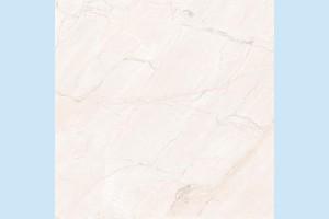 Плитка напольная Intercerama - Caesar 4343 117 071