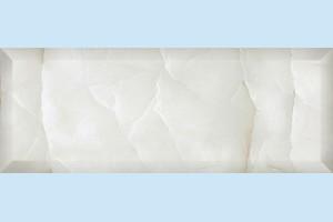 Плитка керамическая Intercerama - Capitol 1540 140 071