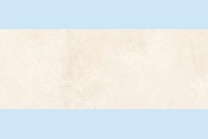 Плитка керамическая Intercerama - Capriccio 2360 156 031