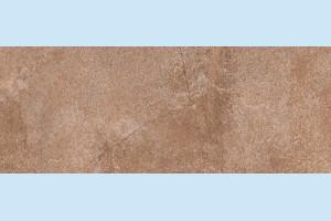 Плитка керамическая Intercerama - Capriccio 2360 156 032