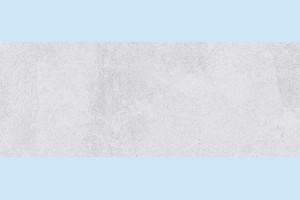 Плитка керамическая Intercerama - Capriccio 2360 156 071