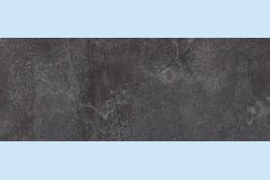 Плитка керамическая Intercerama - Capriccio 2360 156 072