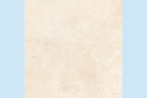 Плитка напольная Intercerama - Capriccio 4343 156 031