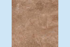 Плитка напольная Intercerama - Capriccio 4343 156 032