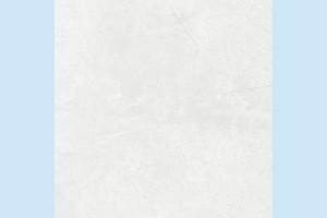 Плитка напольная Intercerama - Capriccio 4343 156 071
