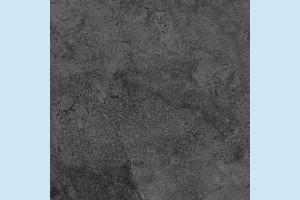 Плитка напольная Intercerama - Capriccio 4343 156 072