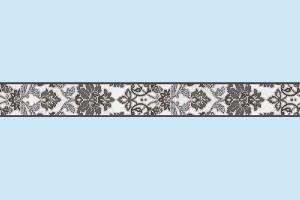Плитка декоративная Intercerama - Capriccio БВ 156 071