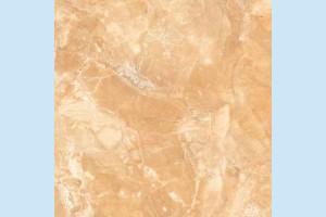 Плитка напольная Intercerama - Carpets 4343 84 031