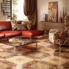 Intercerama - напольная плитка Carpets