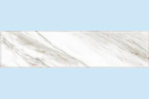 Плитка напольная Intercerama - Carrara 1560 110 071