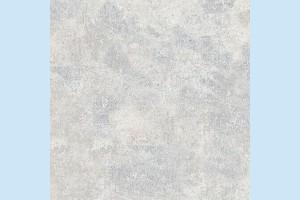 Плитка напольная Intercerama - Cementic 4343 91 071