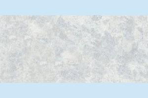 Плитка керамическая Intercerama - Cementic 2360 91 071