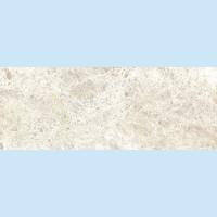 Плитка керамическая Intercerama - Centurial 2360 97 031