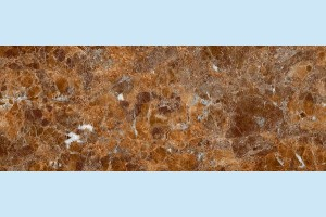 Плитка керамическая Intercerama - Centurial 2360 97 032