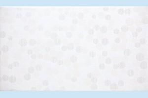 Плитка керамическая Intercerama - Confetti 2340 18 071