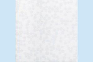 Плитка напольная Intercerama - Confetti 3535 18 071