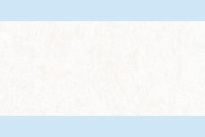 Плитка керамическая Intercerama - Continental 2350 157 021