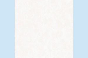 Плитка керамическая Intercerama - Continental 4343 157 021