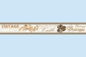 Плитка декоративная Intercerama - Continental БВ 157 021
