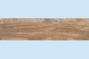 Плитка напольная Intercerama - Cronos 1560 138 032