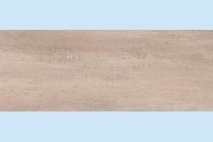 Плитка керамическая Intercerama - Dolorian 2360 113 032