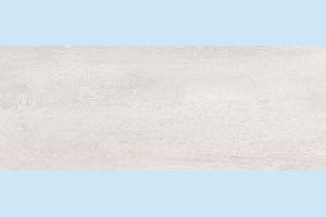 Плитка керамическая Intercerama - Dolorian 2360 113 071